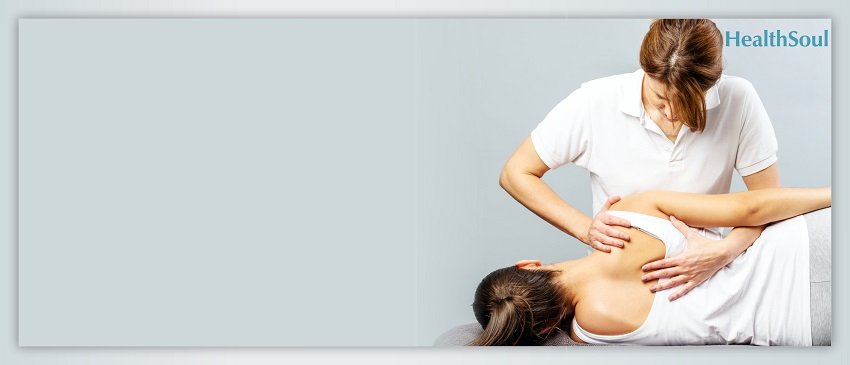 5 Benefits Of Chiropractic Treatment & Tips To Find The Right Clinic | HealthSoul