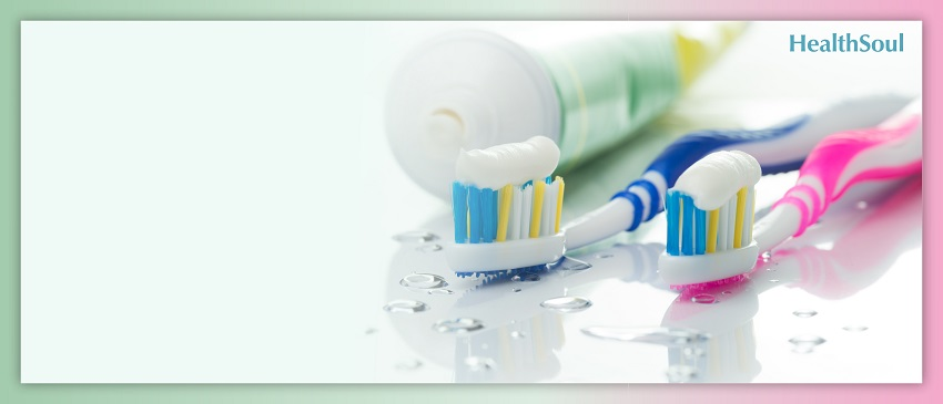 How Often Should I Replace My Toothbrush | HealthSoul