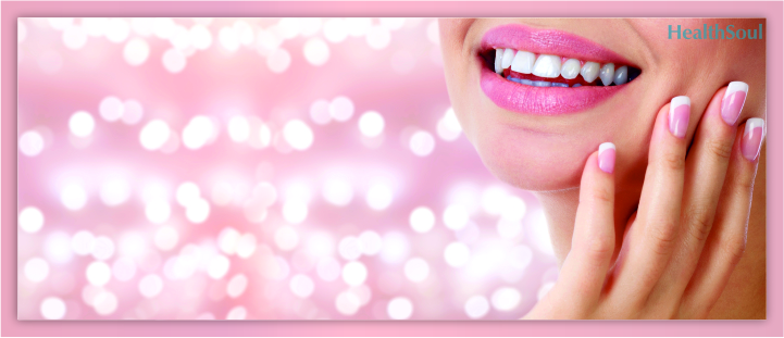 Latest Cosmetic Dentistry Trends | HealthSoul