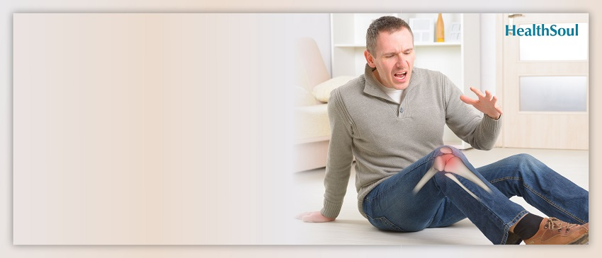 7 Best supplements for joint pain   HealthSoul