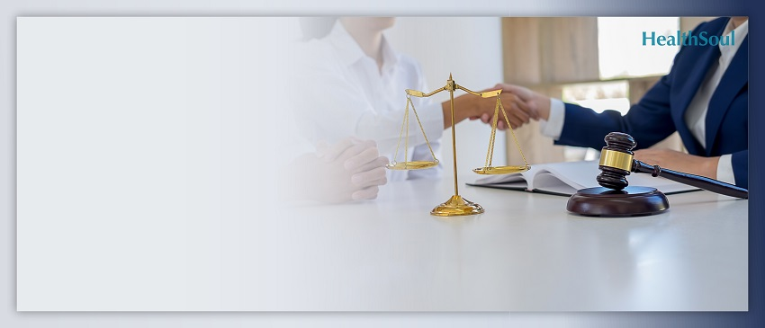 What are the benefits of hiring a lawyer for an insurance claim | HealthSoul