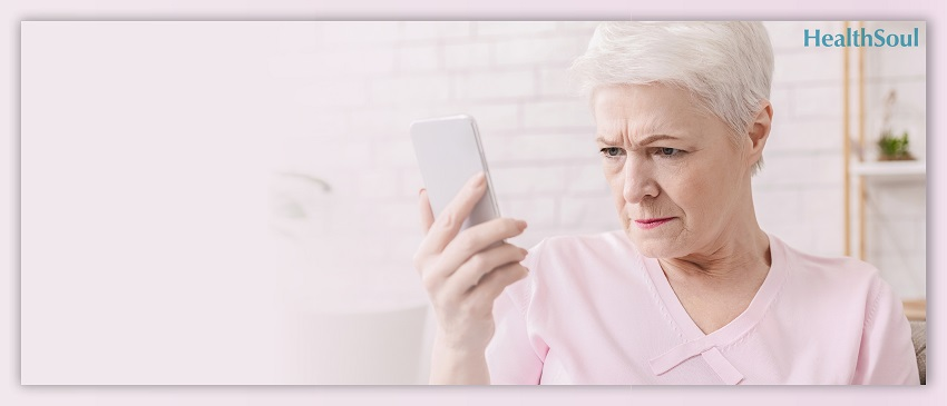 3 Most Innovative Dementia Apps Launched This Month | HealthSoul