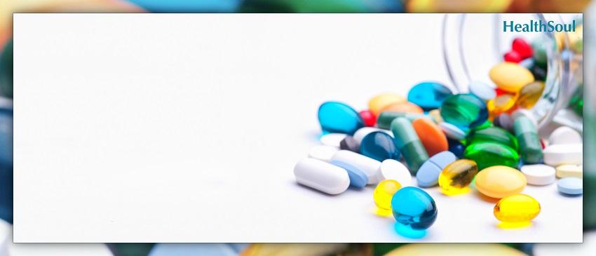 4 Benefits of Having Personalized Medicine | HealthSoul
