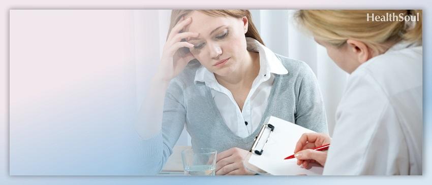 4 Mistakes To Avoid When Choosing A Psychiatrist In Corpus Christi TX   HealthSoul