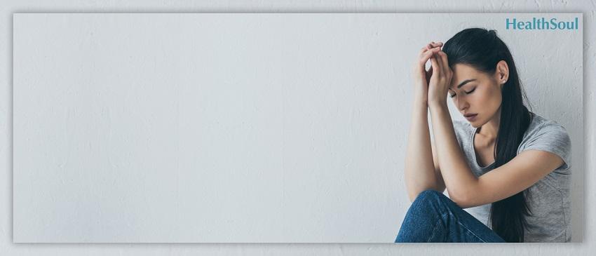 4 Negative Environmental Factors that Can Trigger Depression | HealthSoul