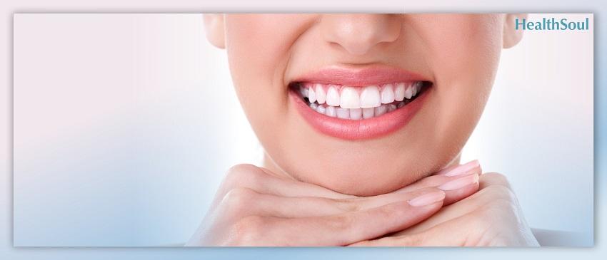 Bad Habits and Oral Hygiene   HealthSoul