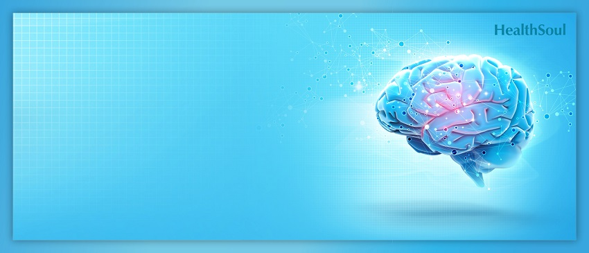 Foods and Supplements That Are Good for Brain Health | HealthSoul