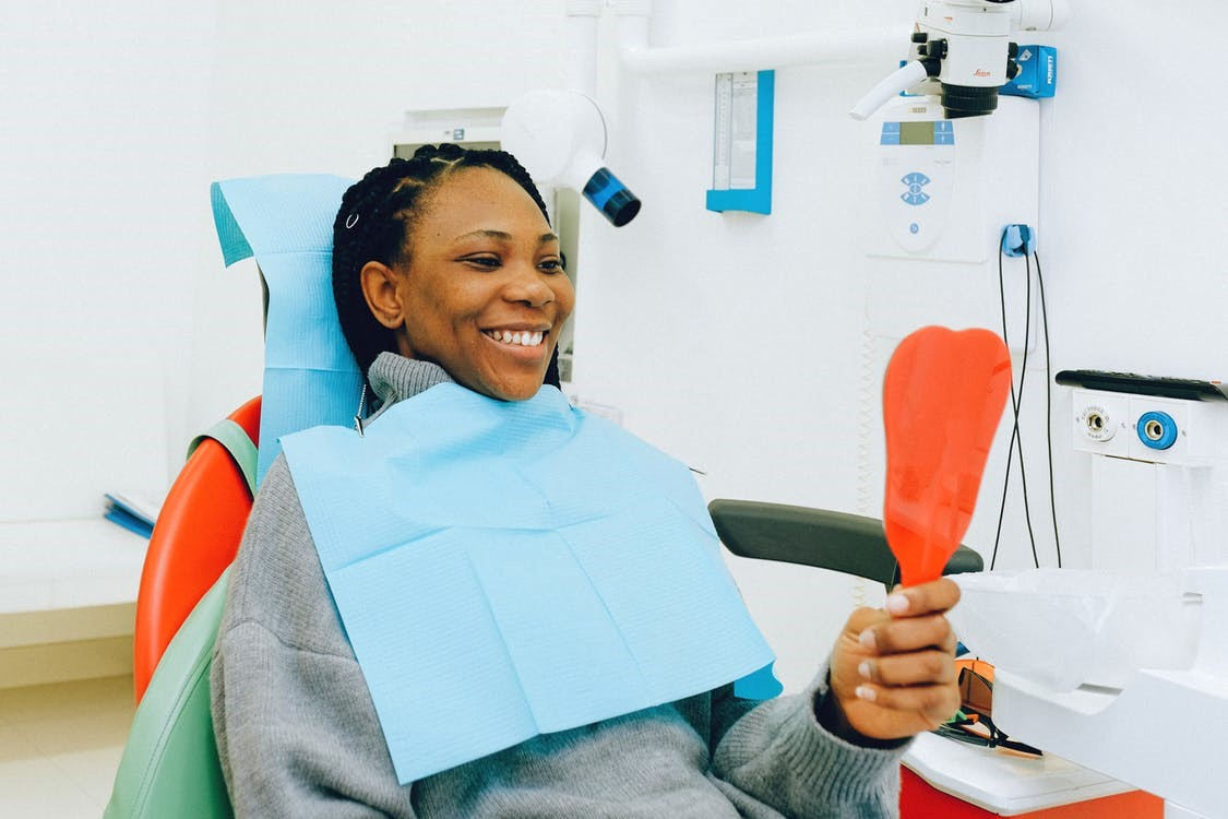 People Find Dental Plans Impractical – And We Can't Understand Why