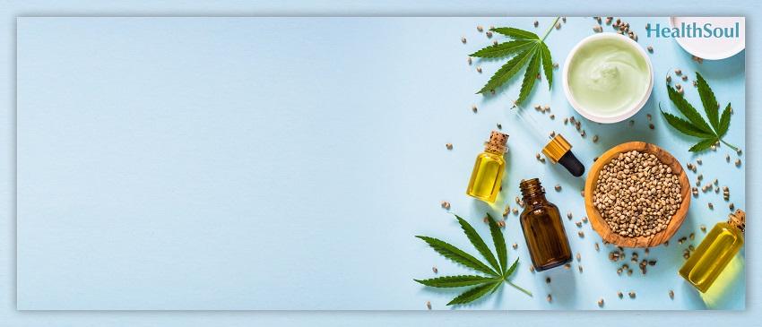 Quick Guide to Taking CBD Oil Medicinally | HealthSoul