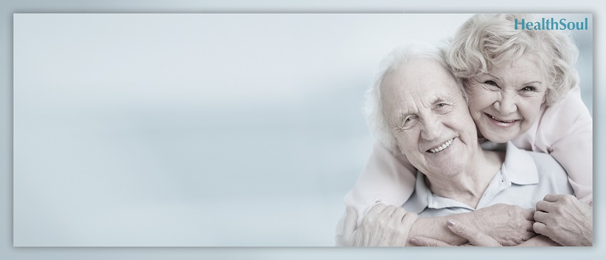 Signs Your Aging Loved One Is In Need of In-Home Care | HealthSoul