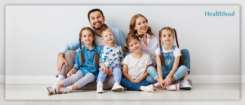 5 Positive Impacts of Adoption That You Didn't Know   HealthSoul