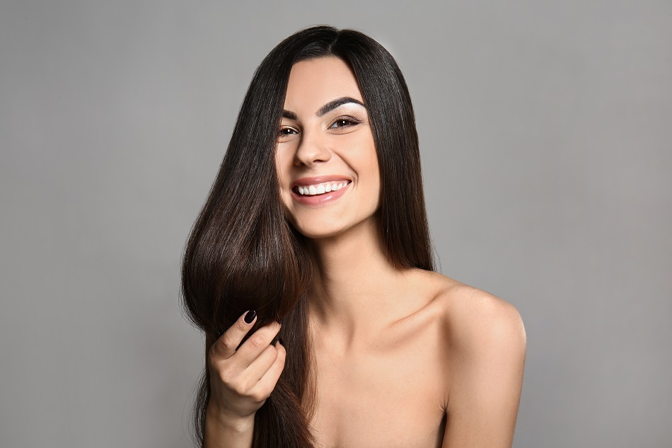 6 Tips to keep your hair healthy | HealthSoul