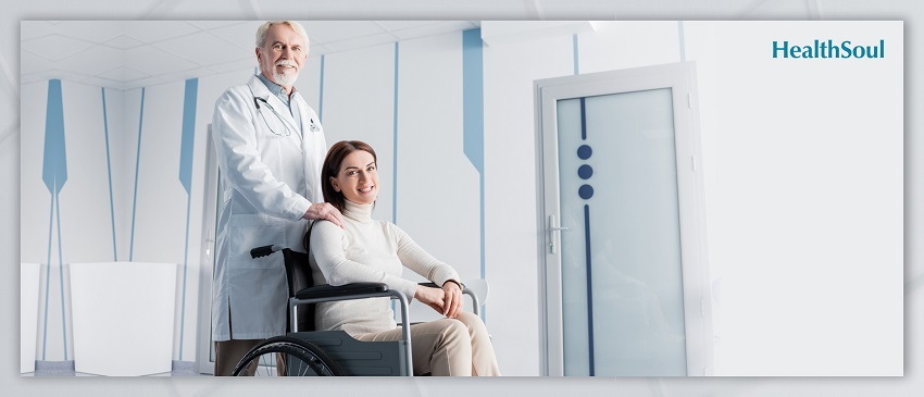 5 Things to Know Before Going to Rehabilitation Hospital | HealthSoul