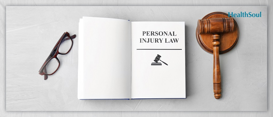 Common Misconceptions About Personal Injury Lawsuits | HealthSoul