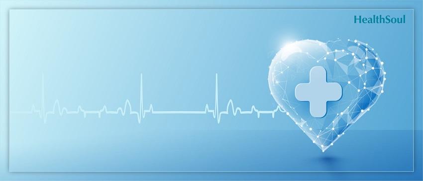 Early Ablation for Atrial Fibrillation | HealthSoul