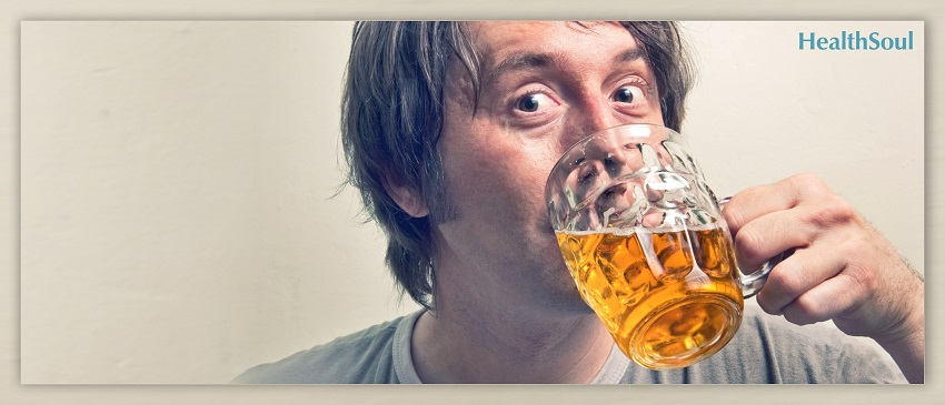 Empathy, Not Sympathy_ How To Help Alcohol Addicts Through Empathy | HealthSoul