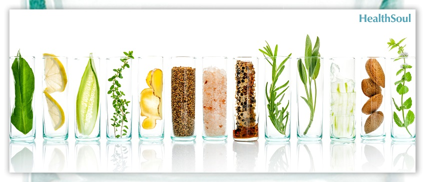 Great Natural Skincare Ingredients To Include In Your Skincare Routine | HealthSoul