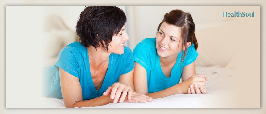How to improve teens sexual health | HealthSoul