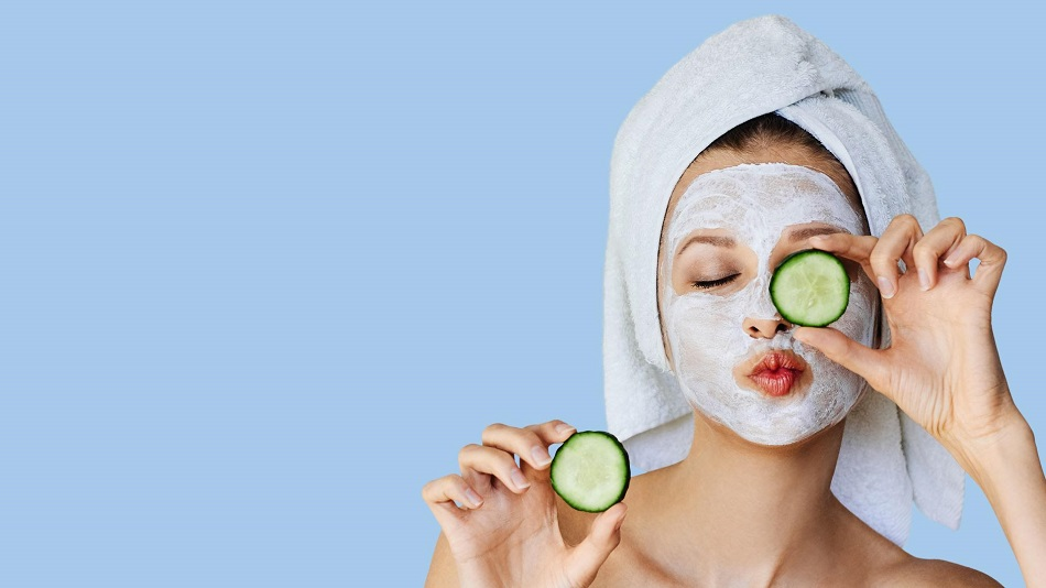 7 Alternatives to Help You Maintain Clear Skin | HealthSoul