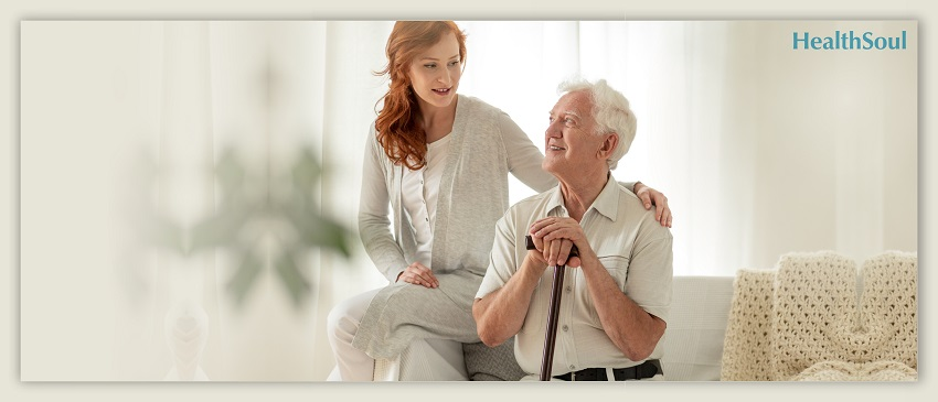 4 Benefits Of Living In A Retirement Home | HealthSoul