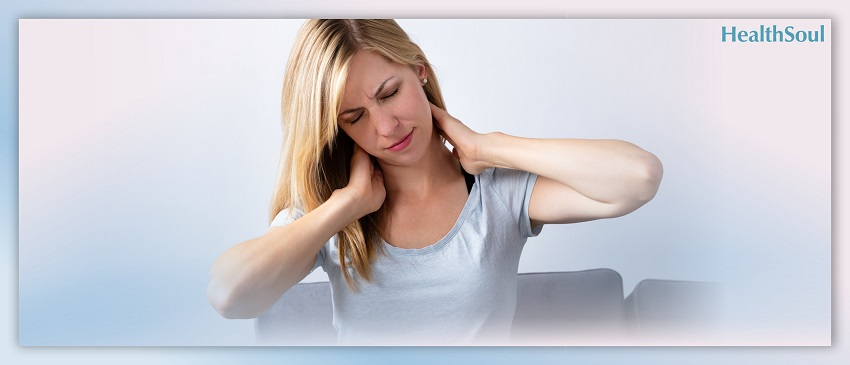 Tips to Help You Manage Your Fibromyalgia | HealthSoul