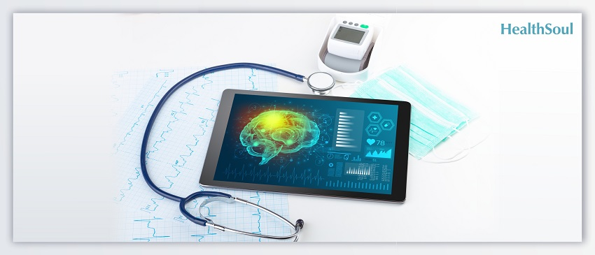 Top 4 home medical devices for 2020 | HealthSoul