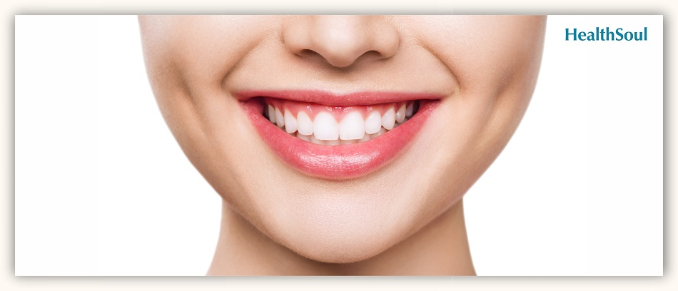 5 Tips for Keeping Your Gums Healthy | HealthSoul