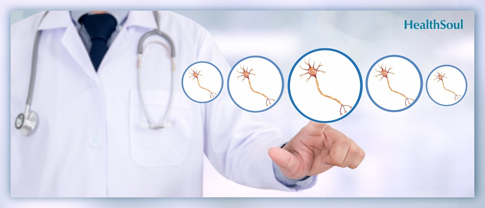 A Guide to what is Neuropathy and its Treatment | HealthSoul