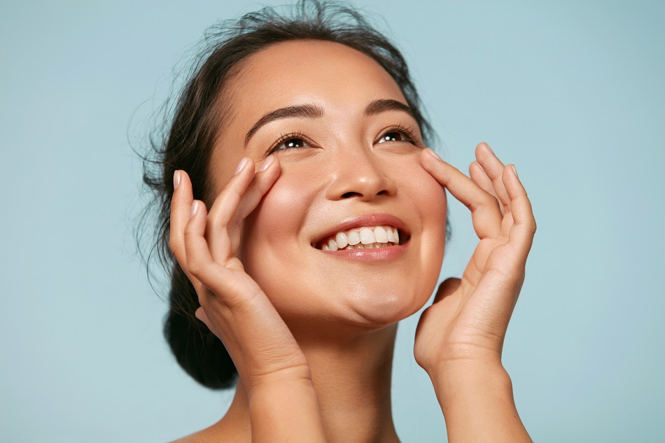 3 Tips For Maintaining Healthy Skin | HealthSoul
