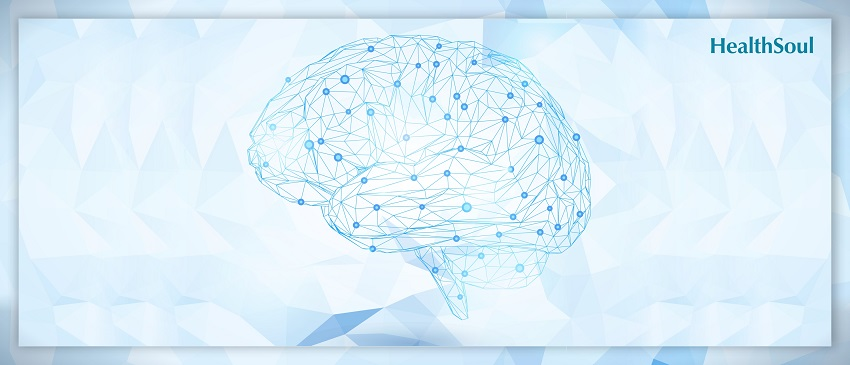 Five Tips for a Healthier Brain and a Better Memory   HealthSoul