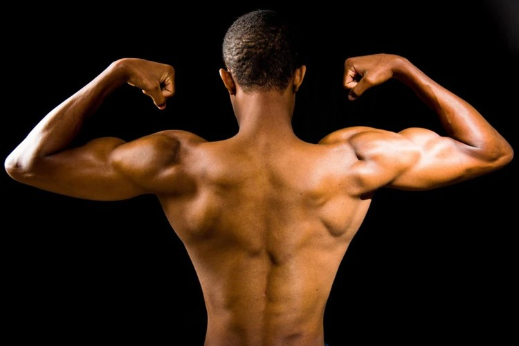 Possible Side-Effects of HGH