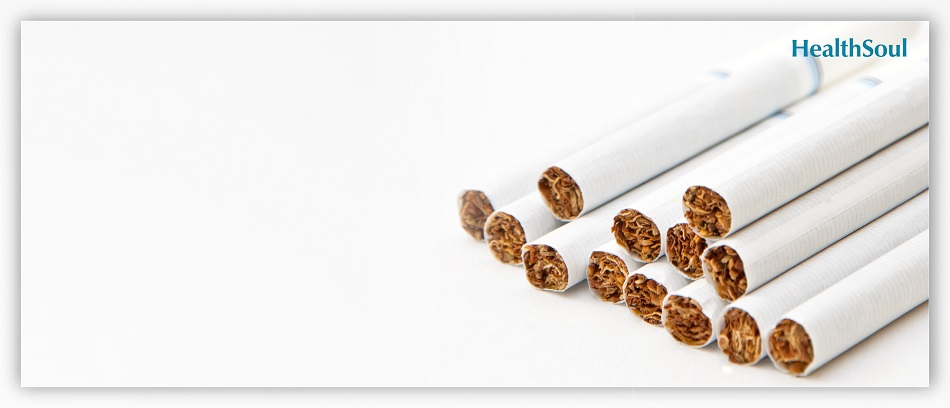 The Best Papers For Rolling Hemp Cigarettes | HealthSoul