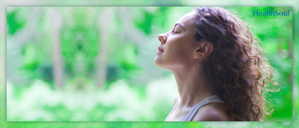 The Health Benefits You Should Know About Breathing Clean and Pollution-Free Air | HealthSoul