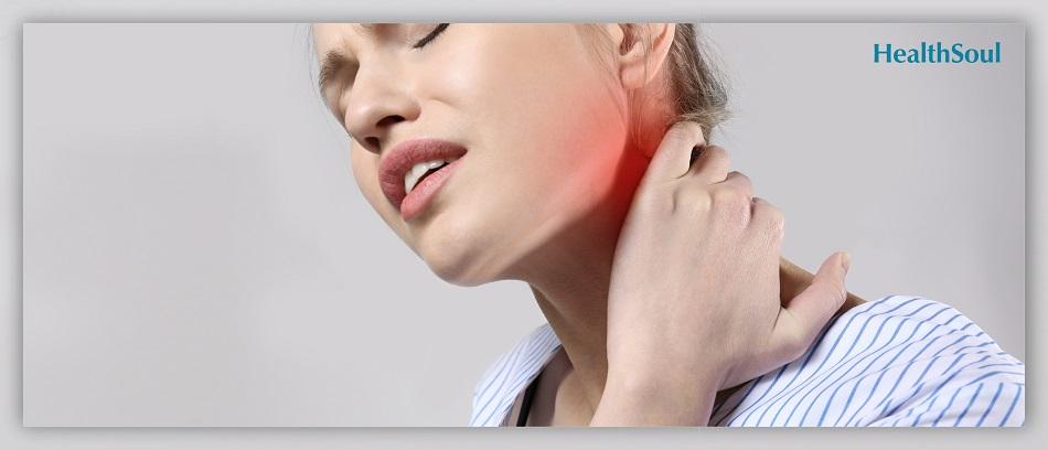 Ways to Avoid Neck Pains | HealthSoul