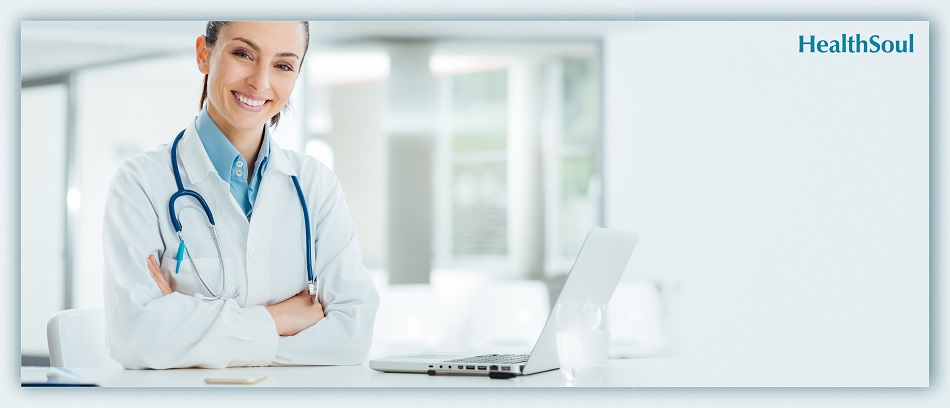 6 Tips to Help You Choose a Primary Care Doctor | HealthSoul