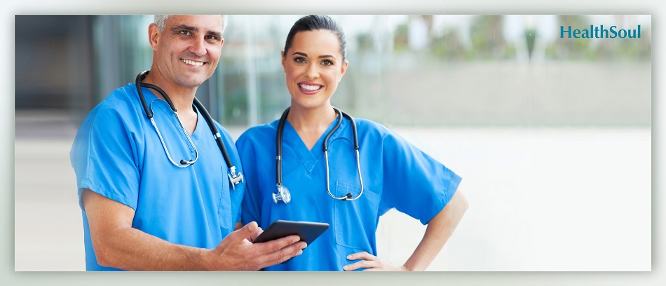 6 Ways to Improve Your Medical Practice | HealthSoul