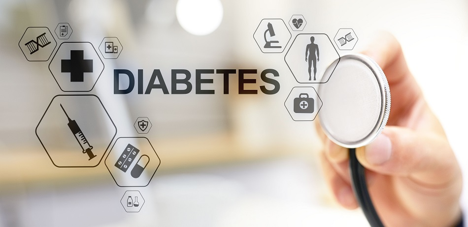 7 Signs You May Have Diabetes | HealthSoul