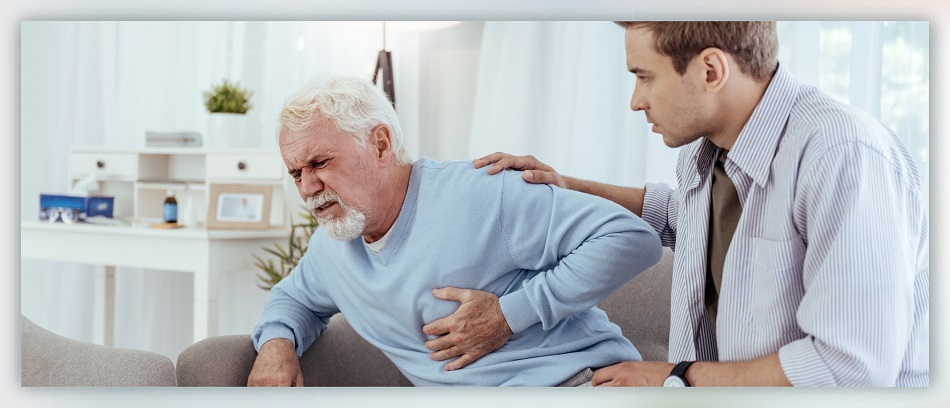 Arterial and Venous Thromboembolic Complications in COVID Patients | HealthSoul