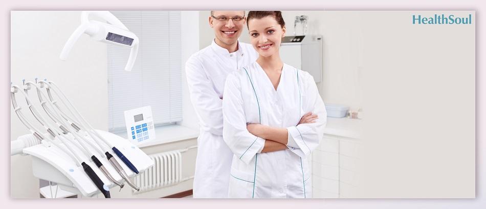 Choose A Dentist In San Luis Potosí (Dentista En SLP) - Tips & Tricks | HealthSoul