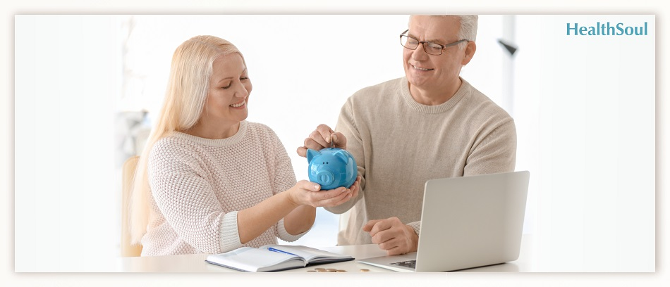 Cost of Supplemental Health Insurance for Seniors | HealthSoul