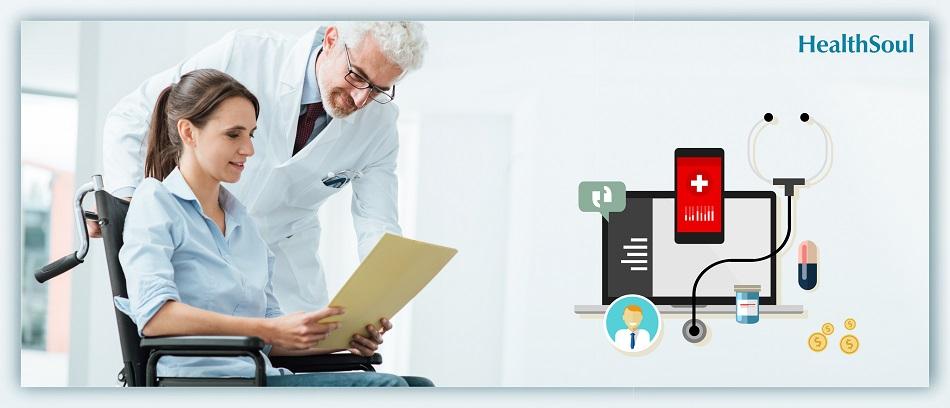 Critical Illness Insurance vs. Disability Insurance   HealthSoul