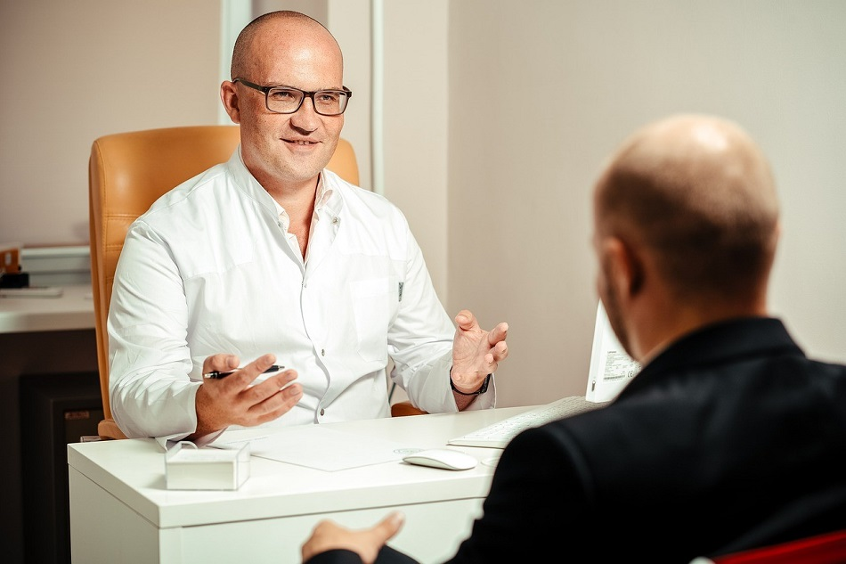 Finding the Best Psychologists and Stress Counselors in Jersey City | HealthSOul