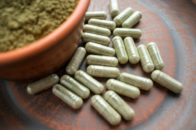 How is Kratom Consumed?