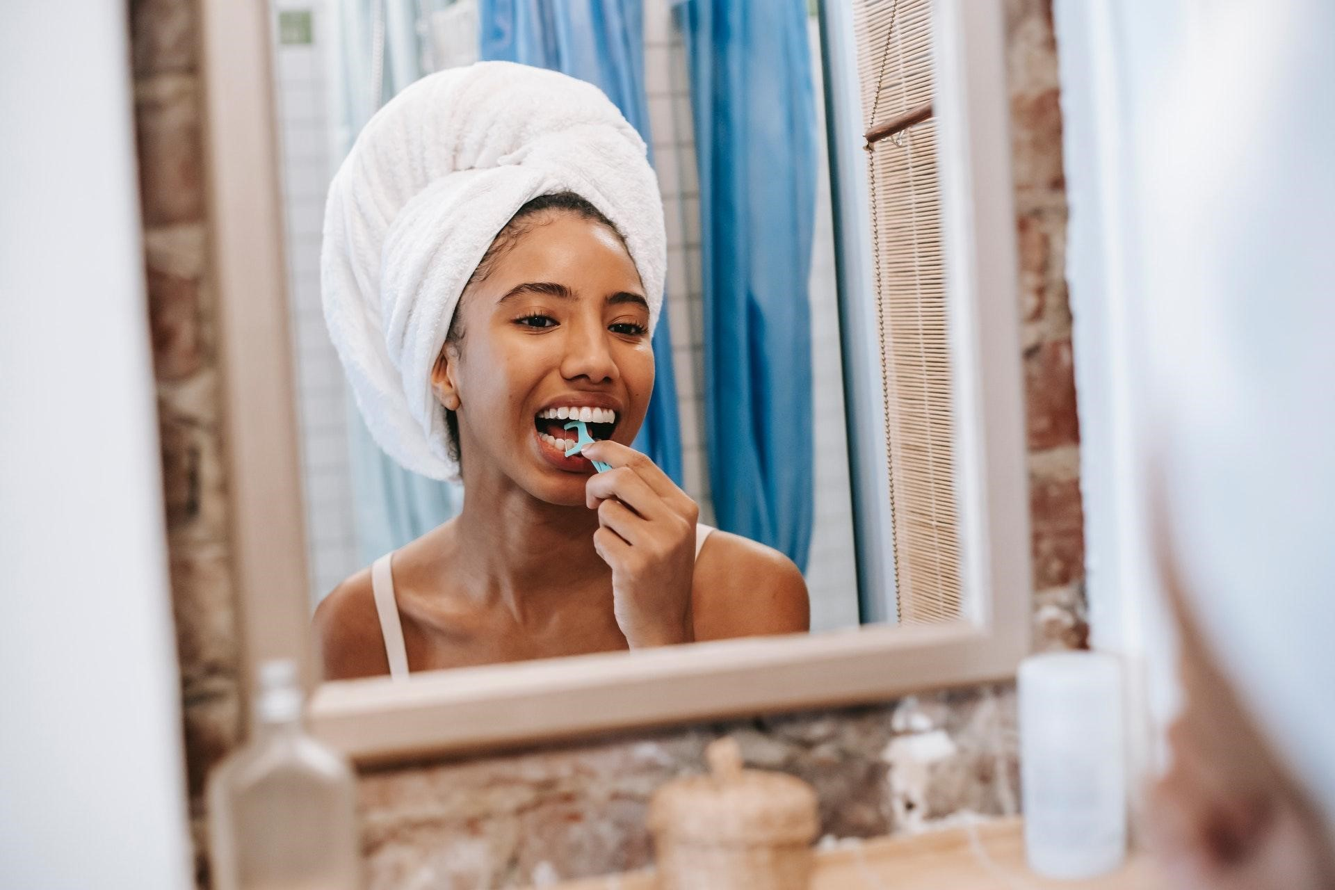 Oral Hygiene Tips - What You Need to Know | HealthSoul