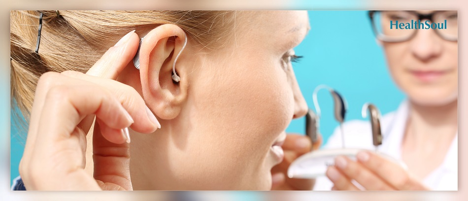 Six Effective Tips to Reduce Your Chances of Getting Tinnitus | HealthSoul