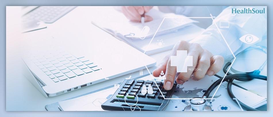 Understanding Your Medical Bills - Medical Billing and Coding   HealthSoul