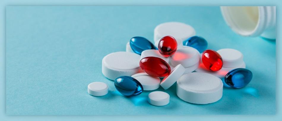 Antibiotics for Appendicitis | HealthSoul