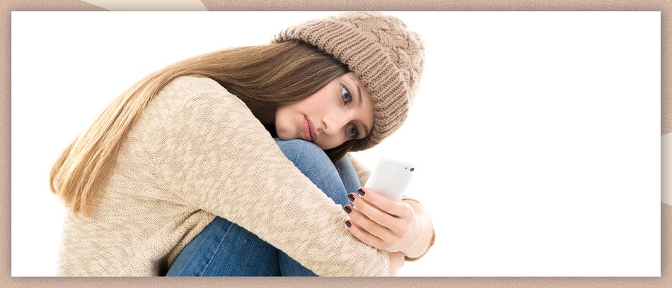 How Serious is Body Dissatisfaction in Adolescents   HealthSoul