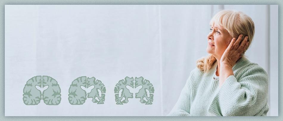 New Drug Treatments for Alzheimer's Disease | HealthSoul