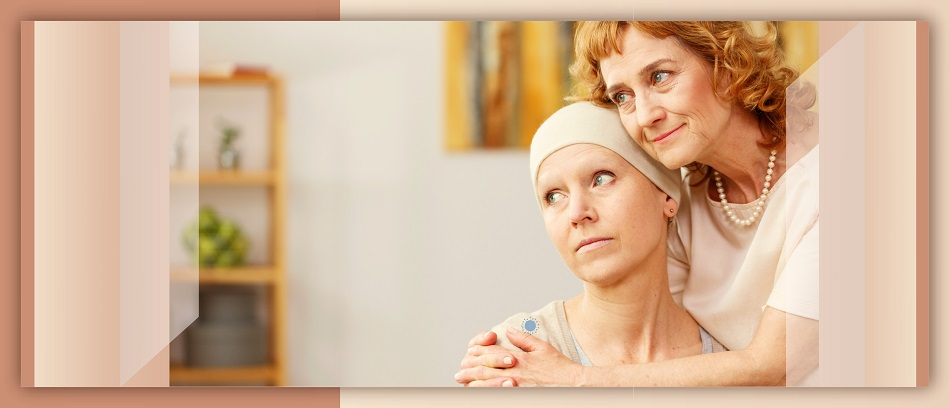 Treating Leukemia without Chemotherapy | HealthSoul